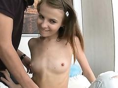 Порно помладше